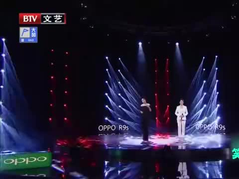 江珊苗圃合唱《乌兰巴托的夜》,两位女神首次挑战民谣,开口跪呀