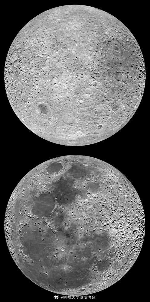 1969年7月20日,阿姆斯特朗在月球上留下了第一个人类脚印……