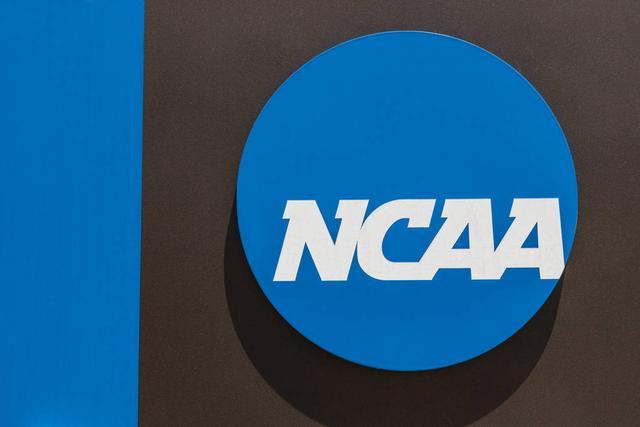NCAA年度账单曝光:收入骤降超一半,法律费用达6800万美元