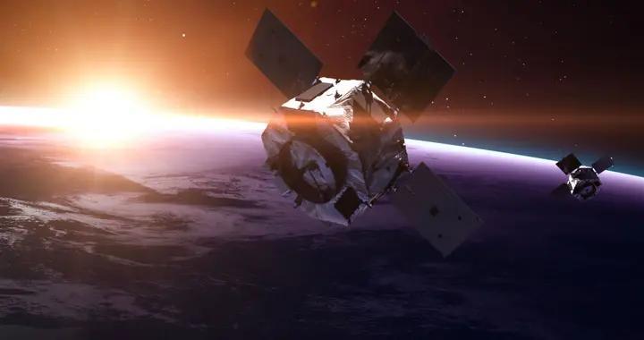 与星链竞争 俄罗斯计划2030年前发射约300颗卫星