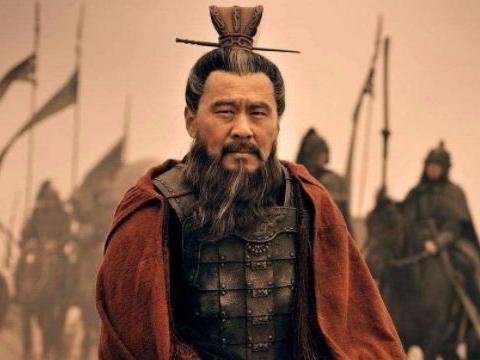 曹魏太庙当了26个功臣,为何荀彧、贾诩、于禁和许褚进不了