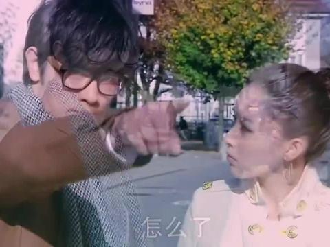 余非落水后失忆了,夏宇扬还是联合叶琳把她逼上悬崖