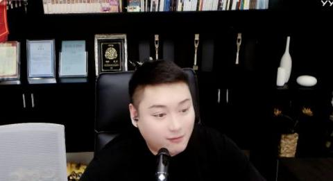 老李嘲讽老毕:真是蛆!主播背锅吴亦凡,生生被骂一天。