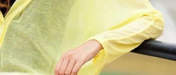 测试显示:同颜色下,100%棉的普通衣物防紫外线性能比专业防晒衣更好