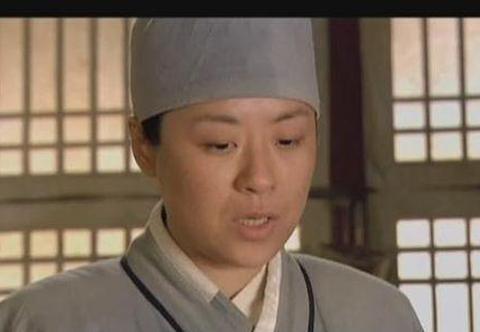 《甄嬛传》莫言师太就是四阿哥生母,这三个理由很充分