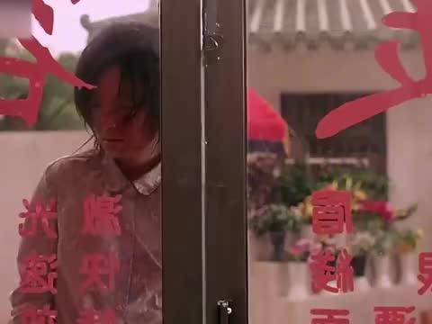 赵薇的经典场面,赵薇赵又廷警局互怼,真是吵架也要有天分