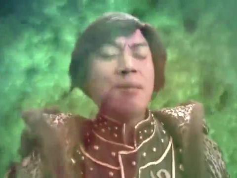仙侠剑:少侠被巨蟒吞下,在蛇肚里修炼,竟蜕变成半蛇人功力大增