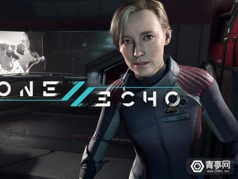 《Lone Echo II》为Oculus Rift最后一部独占VR作品
