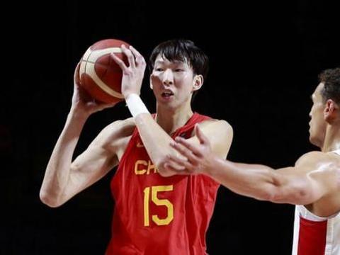 如果周鹏因伤退出国家队,无缘亚洲队,杜指导该怎么办?