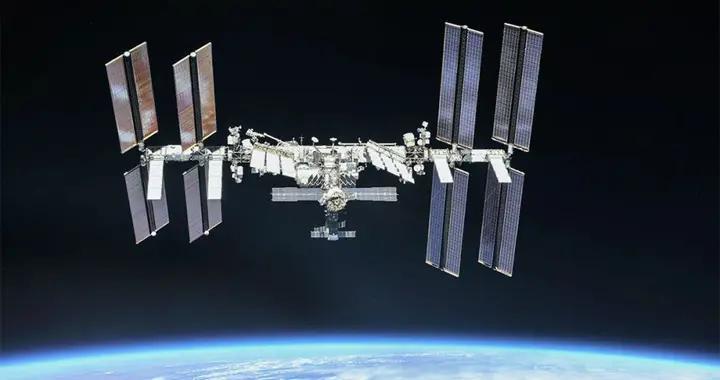 俄库尔斯克大学计划明年从国际空间站发射两颗卫星