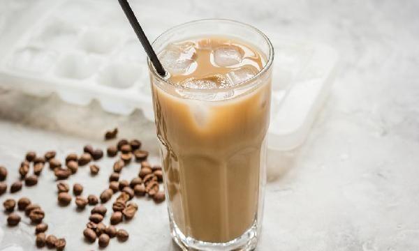 怎样保证奶茶加盟店的卫生安全?