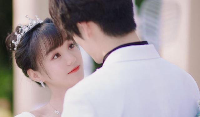 贺先生的恋恋不忘贺乔宴和秦以悦是什么关系 男女主最后结局怎么样在一起了吗