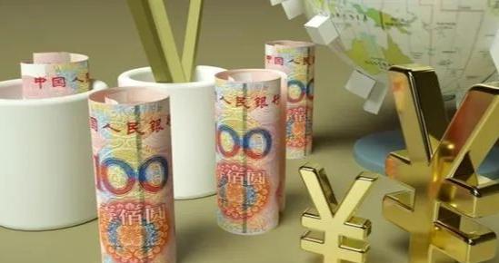 《【超越平台官网注册】全球30%央行计划增持人民币!美元却遭抛弃!》