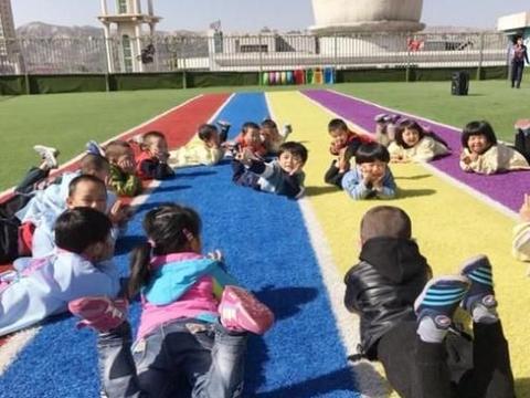 幼儿园将迎来大改革,私立学校或被取消?官方回应让家长更放心