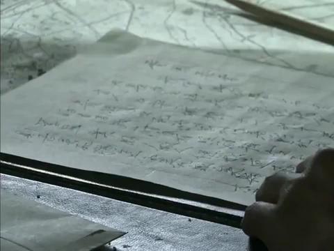 长沙保卫战:国军长官留下绝笔书,率部奋勇杀鬼子,看得血脉偾张