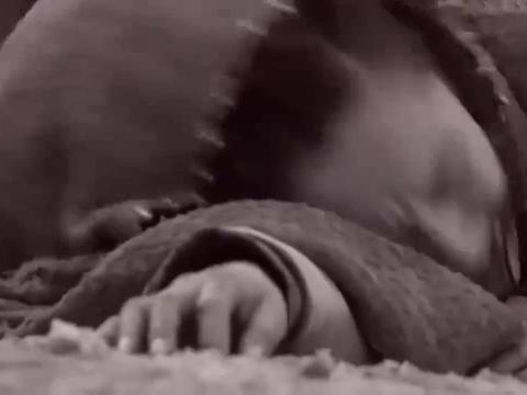 岳飞被杀,没想到手下也被大宋朝廷赶尽杀绝,家破人亡!