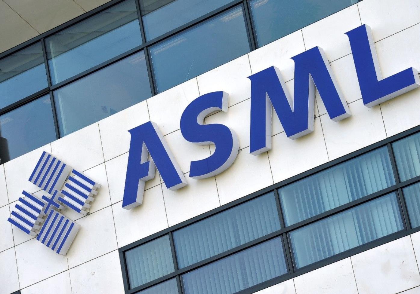 《【超越平台怎么注册】全球芯片热,ASML赚大钱:EUV光刻机9.4亿,欠1330亿订单没交货》