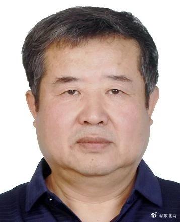 大庆市公安局让胡路分局局长李茂山接受纪律审查和监察调查