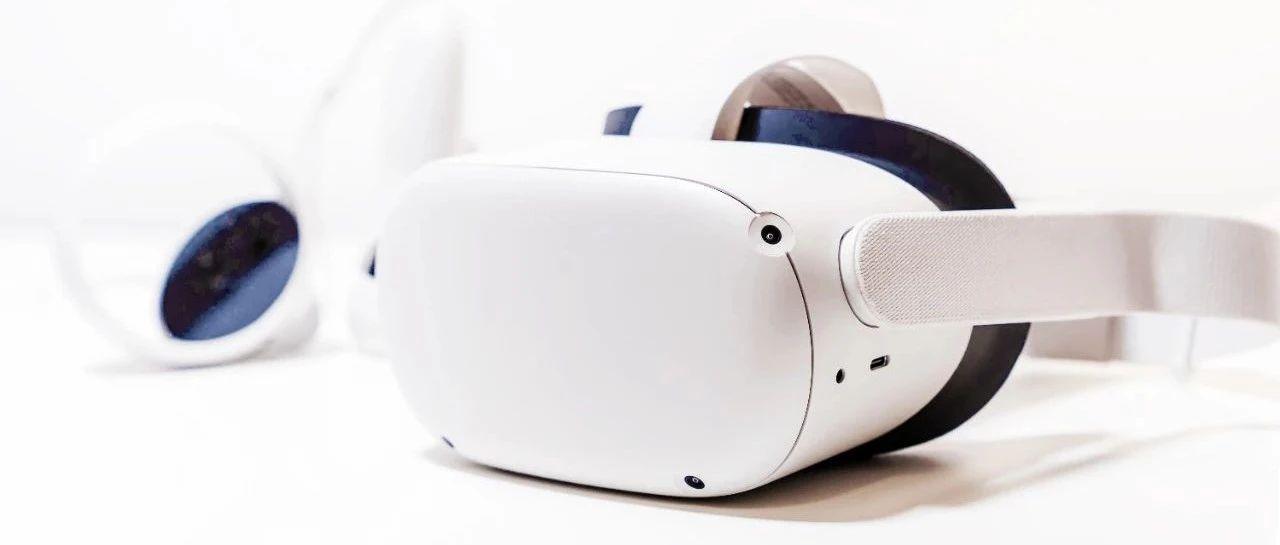 指南 Oculus Air Link无线串流操作流程详解
