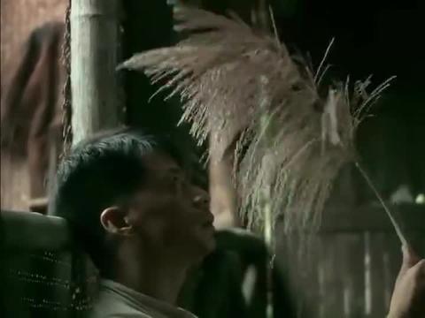圣天门口:这俩人太悠闲,段奕宏果不其然,话说三句就开怼!