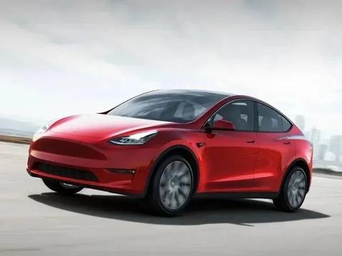 """双积分""""紧箍""""传统车企,新能源转型真的刻不容缓?"""