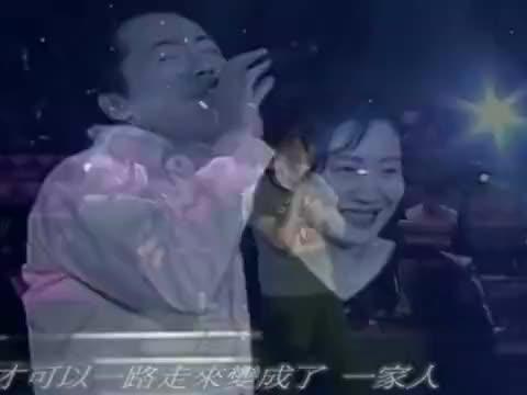 老婆伤心欲绝写下的《雨一直下》,被张宇唱红20年,无人超越!