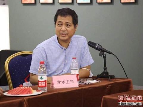 """2021""""新瓷路""""长三角陶瓷艺术邀请展开幕"""