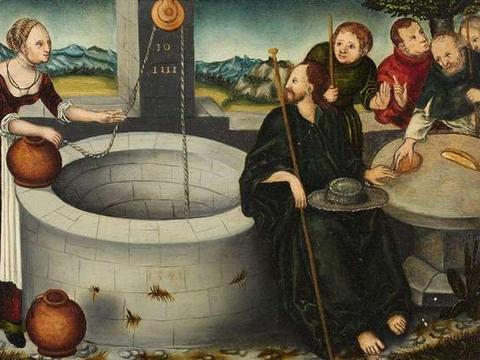 中世纪的人,真的一直把葡萄酒当水喝?揭秘你不知道的真相