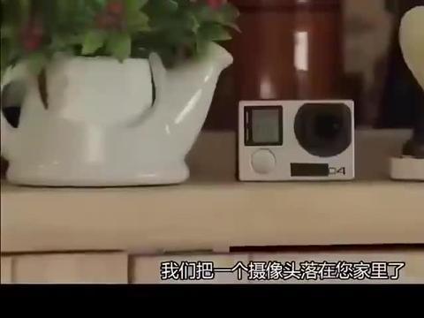 建议不要吃饭时观看,全程高能看一次笑一次哈哈哈李光洙