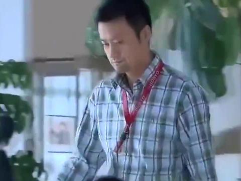 万茜:王彼得故意为难文章等人,文章为了工作