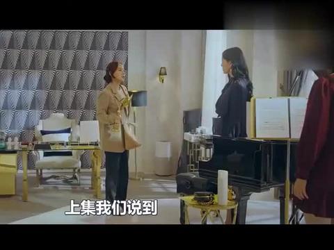 大咖云集共演一部狗血韩剧,顶级富豪们奢靡无度的枯燥生活