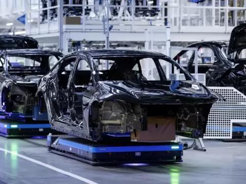 2022关键年   汽车半导体芯片短缺问题何时休?