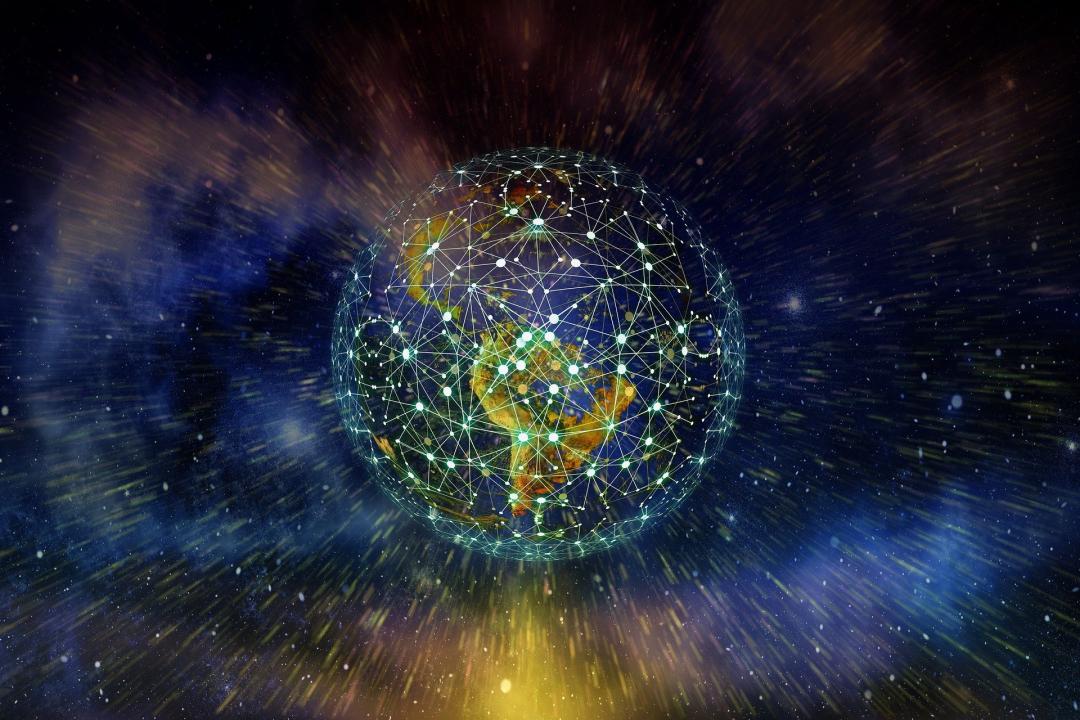 让艺术在数字世界换发生命力——umx.art和它的NFT艺术平台