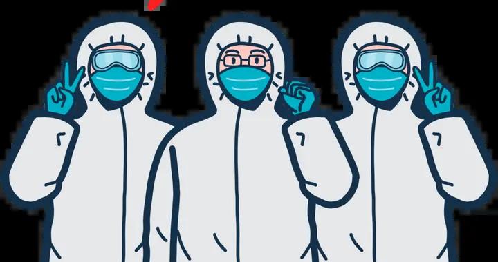 无锡市防疫防汛志愿者需要您的加入!