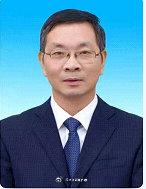 陈恢清同志任中共株洲市委委员、常委、副书记