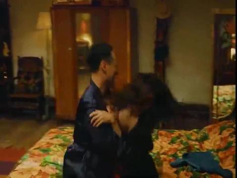 混剪:钟楚曦太美啦!!