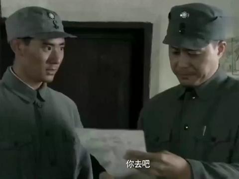 长沙保卫战:彭中华送来密报,薛岳迅速做出应对,大获全胜