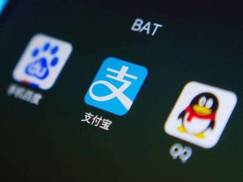 曾经中国三大巨头是BAT,现在变成了JATMMBBP,这是啥意思?