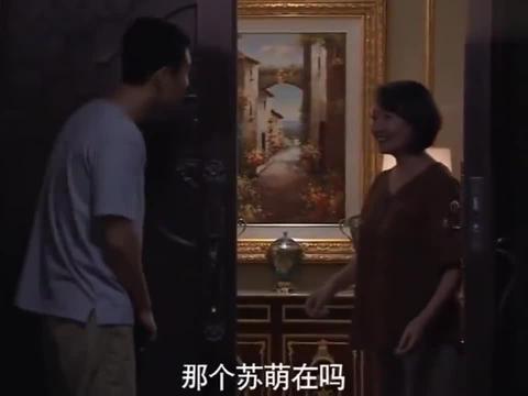 倪大红:帅哥发现美女花6000万买了一屋子赝品