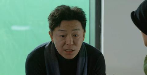 《北辙南辕》:蒋依依上线,三个细节为戴小雨和彭湃结局埋下伏笔