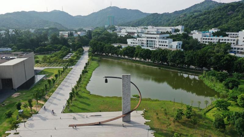 汕头大学2021年广东省本科招生录取情况是这样的……