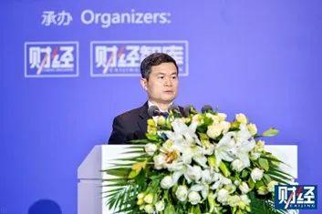 周末超重磅!方星海:中国期货市场客户权益已达1.09万亿元!上半年556家A股上市公司发布套期保值公告