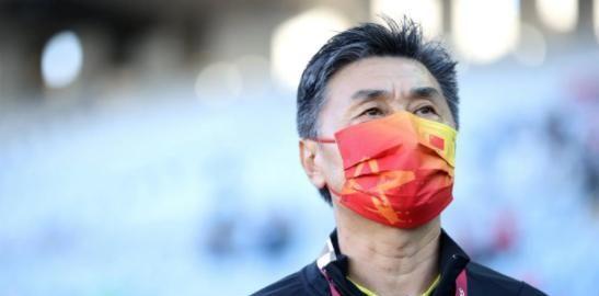 中国女足VS荷兰前瞻:442出击,王霜中前场挑大梁,杨曼领衔冲锋