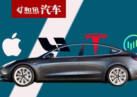 美国权威机构:Model 3在中国质量低于平均,落后比亚迪汉/小鹏P7