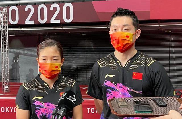26日奥运产生22枚金牌,中国有望在3个项目夺冠,央视是这样直播