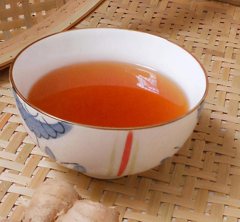 """调饺子馅,无论荤素,学会""""3加2不加"""",保证饱满多汁!"""