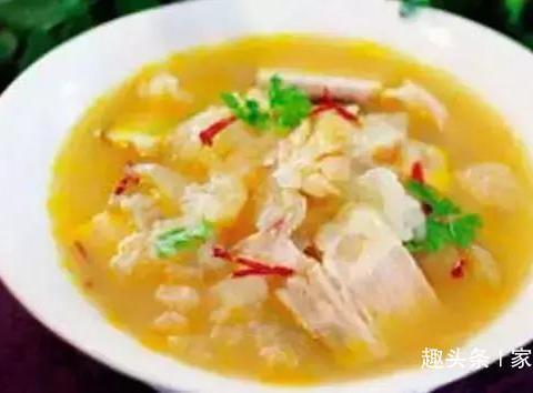 山药山楂饼,海蜇头炖五花肉,香辣白菜,脆皮鱼的做法