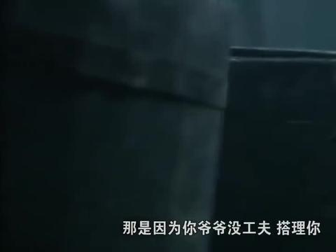 段奕宏与马鹞子玩游戏,两人太逗,马鹞子也是憨憨