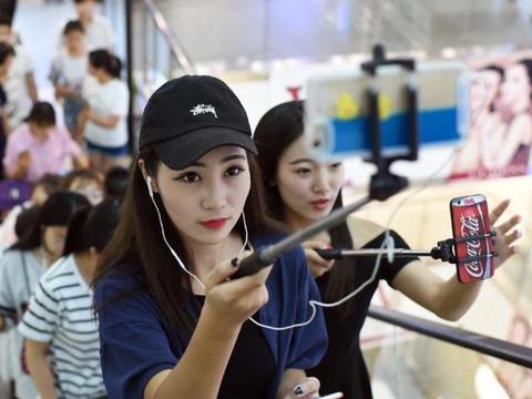 魔筷科技:发力供应链,打造直播电商新链路