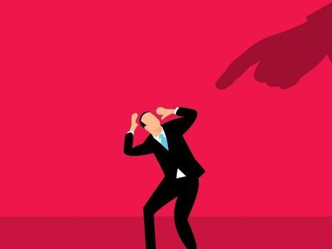 月薪三万程序员,创业赔了三百万:错把平台当本事,是最大的悲哀